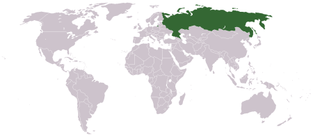 location-russia